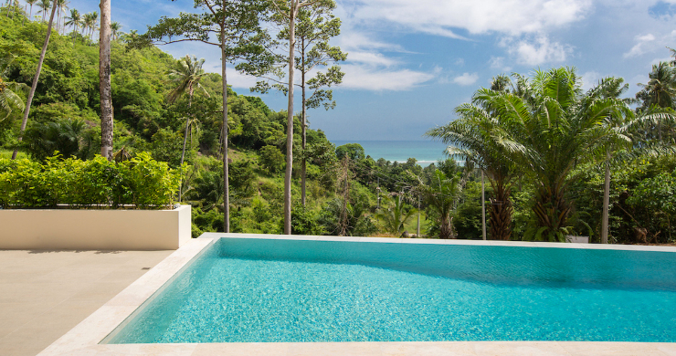 koh-samui-villa-for-sale-pool-sea-view-lamai-5