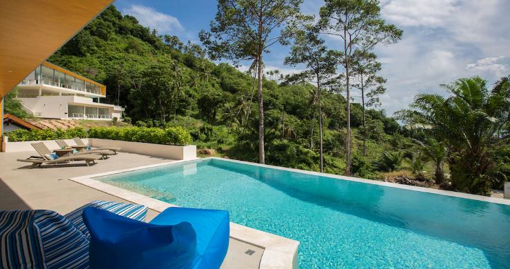 koh-samui-villa-for-sale-pool-sea-view-lamai-2