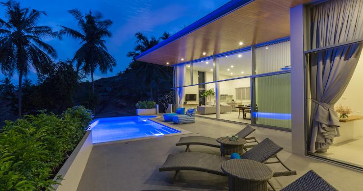 koh-samui-villa-for-sale-pool-sea-view-lamai-12
