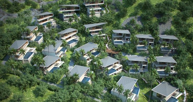 koh-samui-villa-for-sale-pool-sea-view-lamai-17