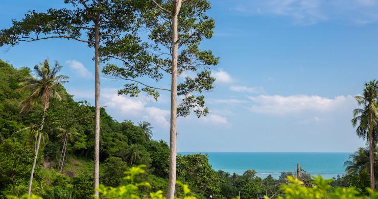 koh-samui-villa-for-sale-pool-sea-view-lamai-15