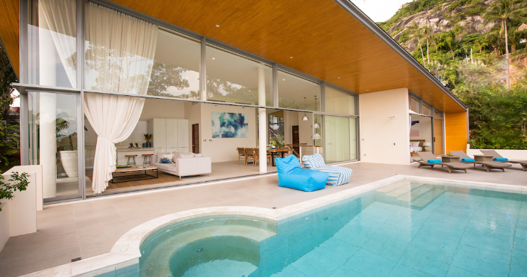 koh-samui-villa-for-sale-pool-sea-view-lamai-1
