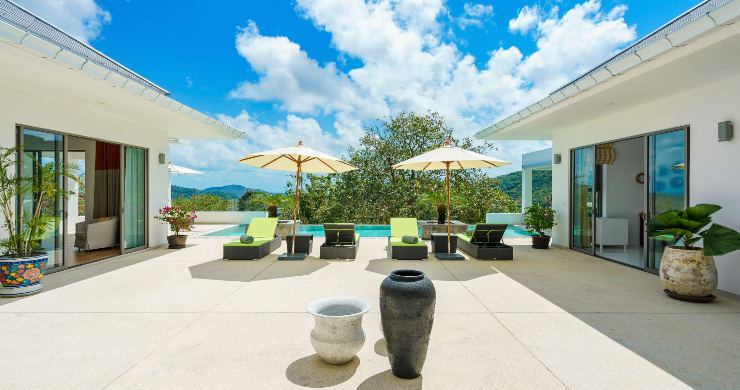 koh-samui-luxury-villa-for-sale-sea-view-bophut-7