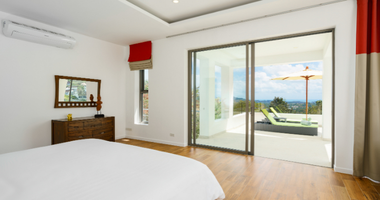 koh-samui-luxury-villa-for-sale-sea-view-bophut-11