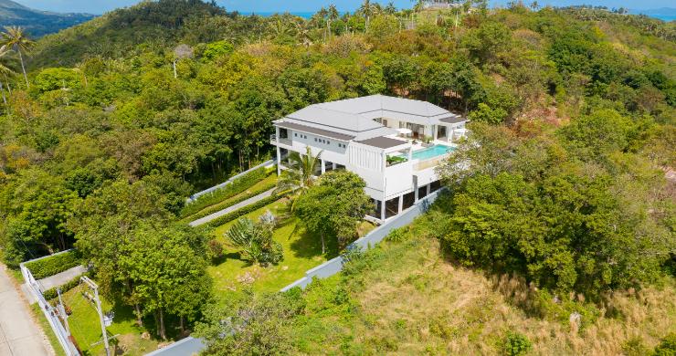 koh-samui-luxury-villa-for-sale-sea-view-bophut-15
