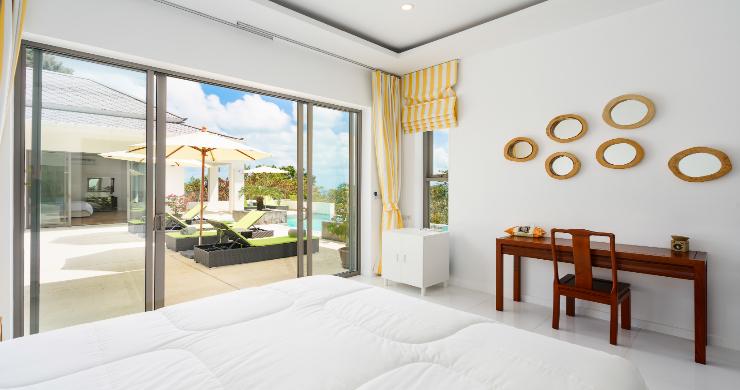 koh-samui-luxury-villa-for-sale-sea-view-bophut-10