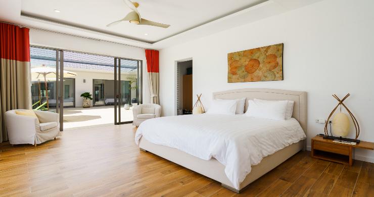 koh-samui-luxury-villa-for-sale-sea-view-bophut-8