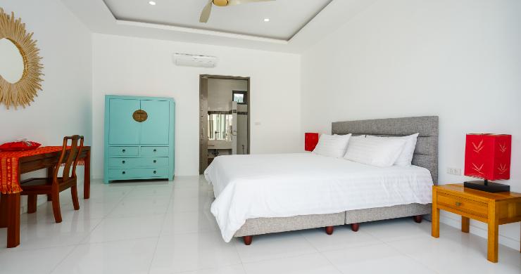 koh-samui-luxury-villa-for-sale-sea-view-bophut-9