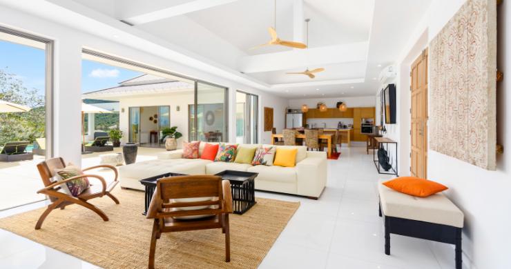 koh-samui-luxury-villa-for-sale-sea-view-bophut-3