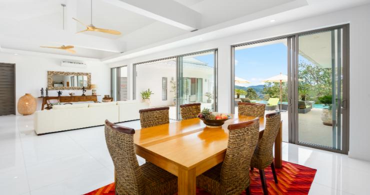 koh-samui-luxury-villa-for-sale-sea-view-bophut-4