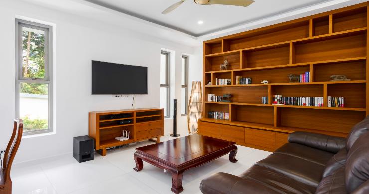 koh-samui-luxury-villa-for-sale-sea-view-bophut-5