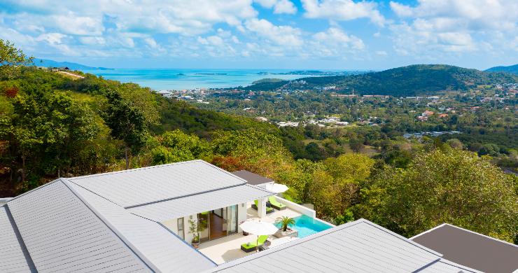 koh-samui-luxury-villa-for-sale-sea-view-bophut-13