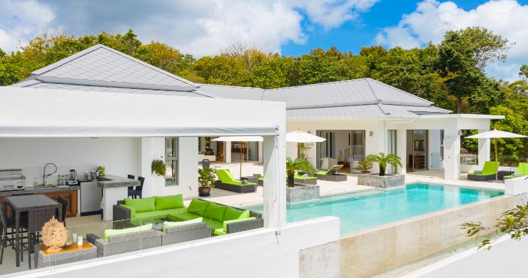 koh-samui-luxury-villa-for-sale-sea-view-bophut-1