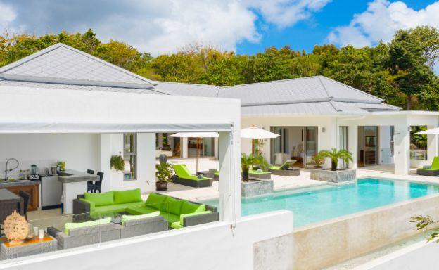 koh-samui-luxury-villa-for-sale-sea-view-bophut