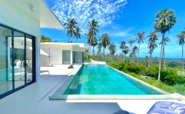 koh-samui-villa-for-sale-sea-view-maenam