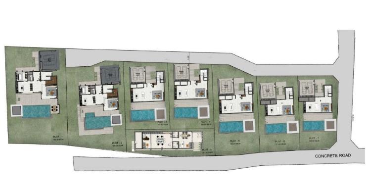 koh-samui-luxury-villas-for-sale-sea-view-bangpor-hills-11
