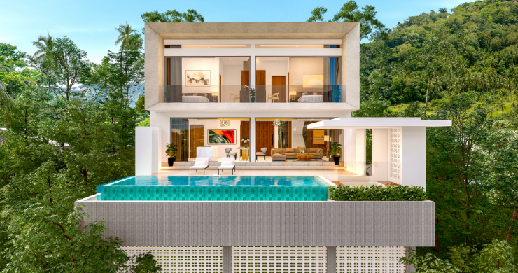 koh-samui-luxury-villas-for-sale-sea-view-bangpor-hills-2