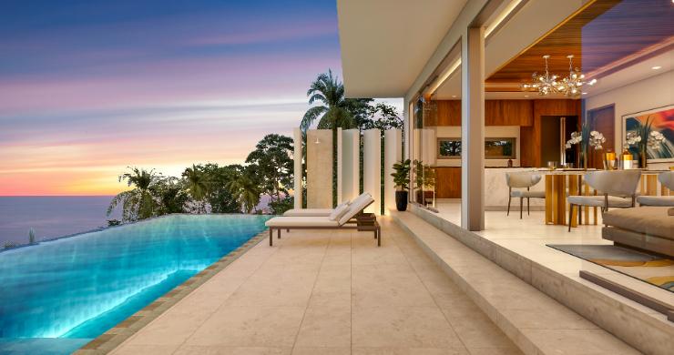 koh-samui-luxury-villas-for-sale-sea-view-bangpor-hills-5