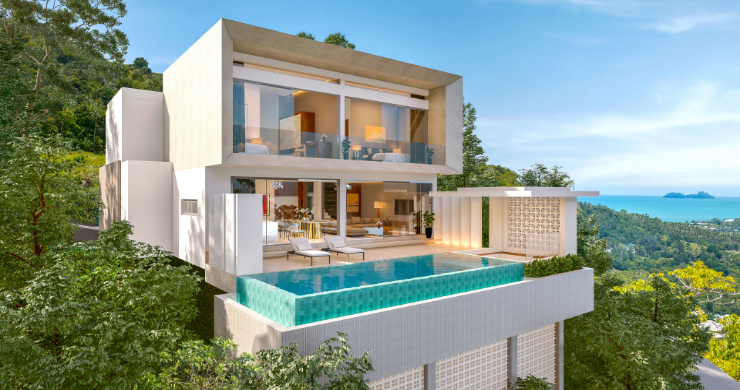 koh-samui-luxury-villas-for-sale-sea-view-bangpor-hills-1
