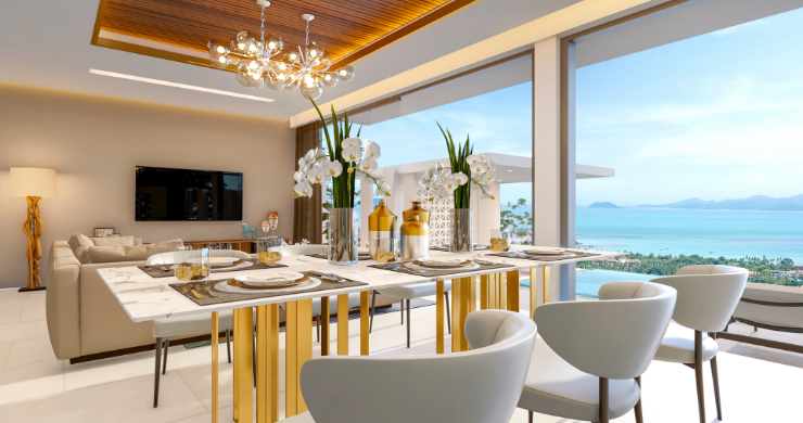 koh-samui-luxury-villas-for-sale-sea-view-bangpor-hills-4