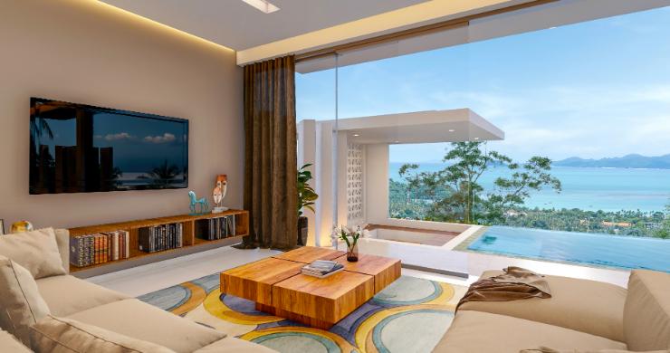 koh-samui-luxury-villas-for-sale-sea-view-bangpor-hills-3