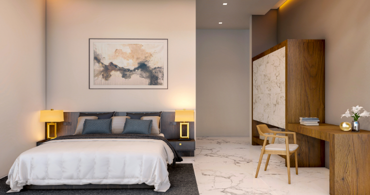 koh-samui-luxury-villas-for-sale-sea-view-bangpor-hills-8