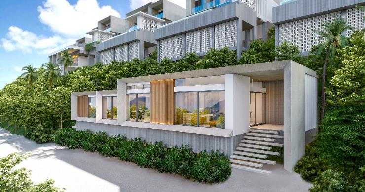 koh-samui-luxury-villas-for-sale-sea-view-bangpor-hills-9