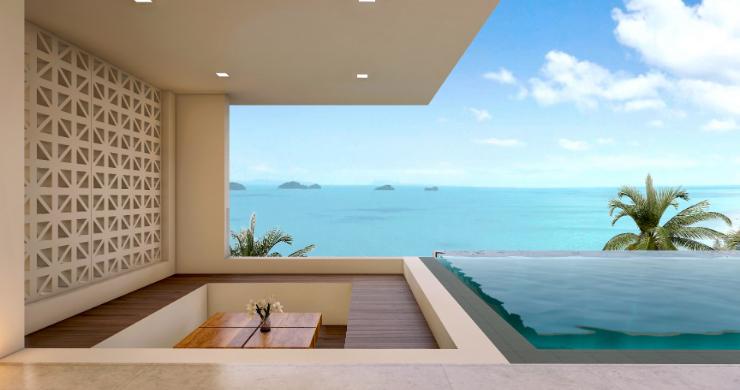 koh-samui-luxury-villas-for-sale-sea-view-bangpor-hills-6