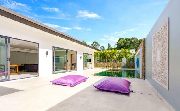 koh-samui-villa-for-sale-maenam-large-garden