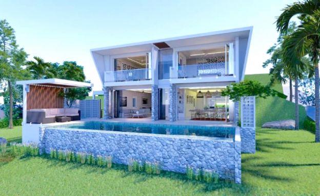 koh-samui-sea-view-villas-for-sale-3-bed-choeng-mon