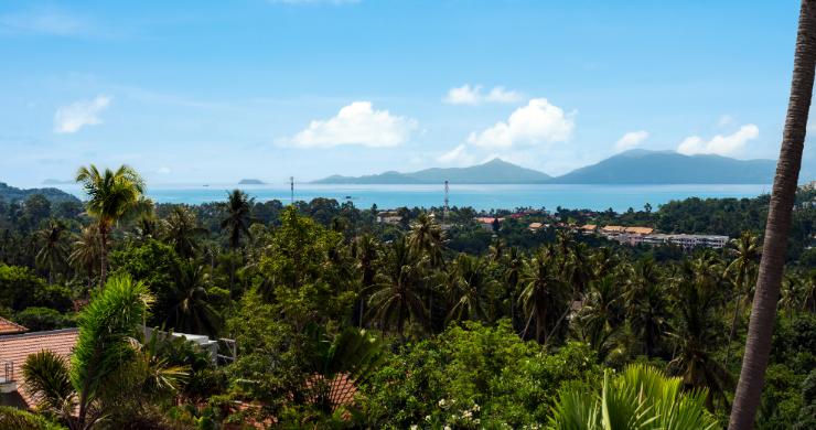 koh-samui-luxury-sea-view-villa-bophut-hills-15