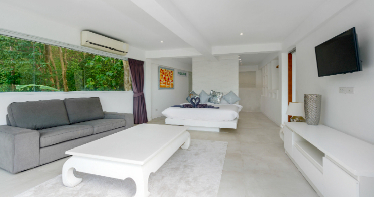 koh-samui-luxury-sea-view-villa-bophut-hills-13