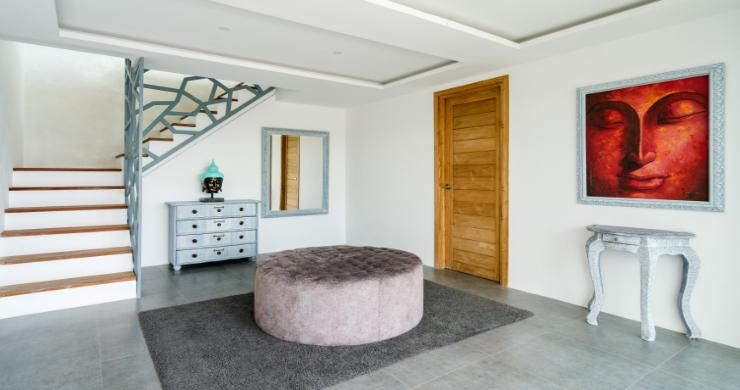 koh-samui-luxury-sea-view-villa-bophut-hills-14