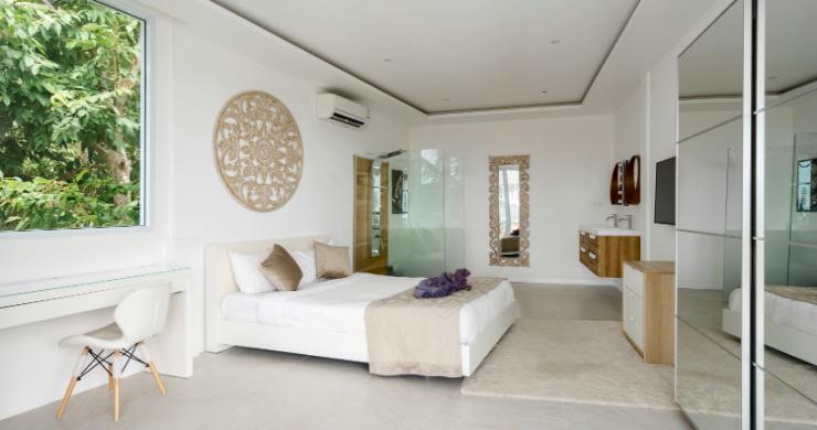 koh-samui-luxury-sea-view-villa-bophut-hills-12