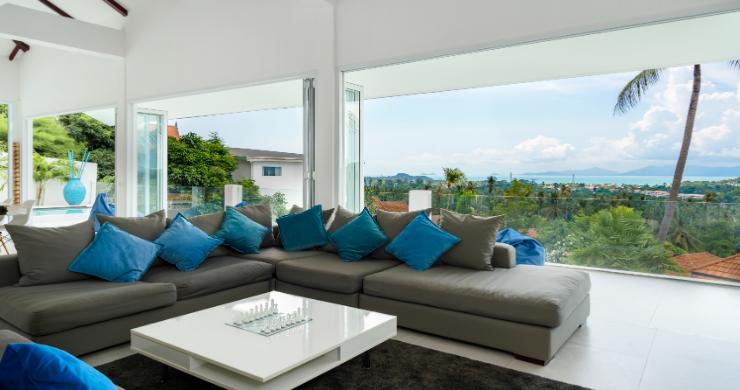 koh-samui-luxury-sea-view-villa-bophut-hills-6