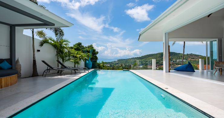koh-samui-luxury-sea-view-villa-bophut-hills-3