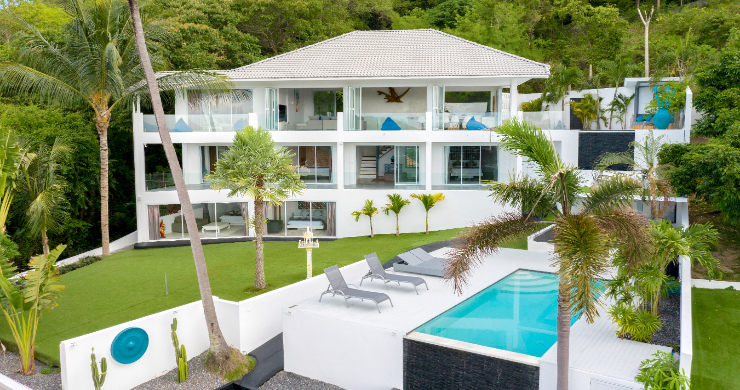 koh-samui-luxury-sea-view-villa-bophut-hills-2