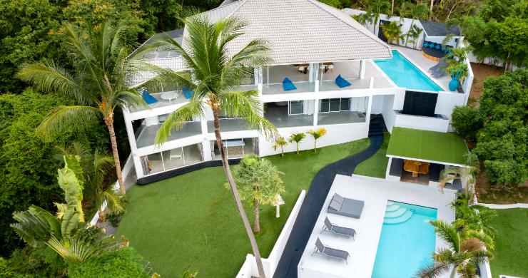 koh-samui-luxury-sea-view-villa-bophut-hills-1