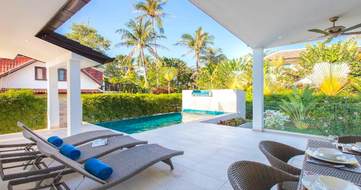 koh-samui-villa-for-sale-beachside-sea-view-bangpor-5