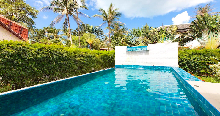 koh-samui-villa-for-sale-beachside-sea-view-bangpor-2