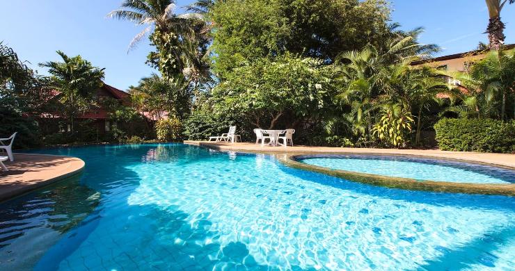 koh-samui-villa-for-sale-beachside-sea-view-bangpor-10