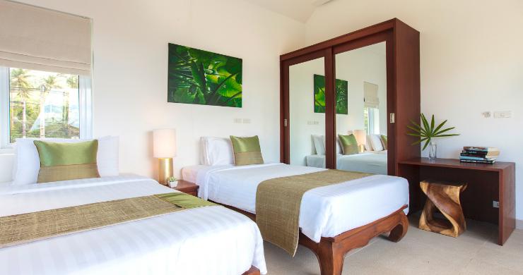 koh-samui-villa-for-sale-beachside-sea-view-bangpor-8