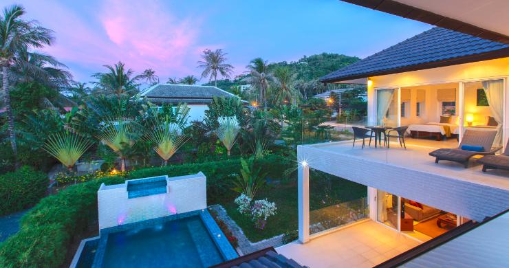 koh-samui-villa-for-sale-beachside-sea-view-bangpor-18