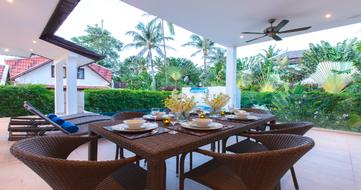 koh-samui-villa-for-sale-beachside-sea-view-bangpor-6