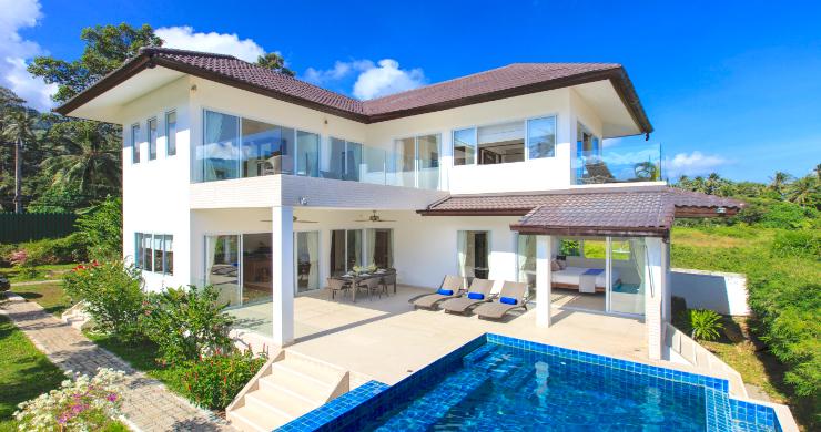 koh-samui-villa-for-sale-beachside-sea-view-bangpor-1