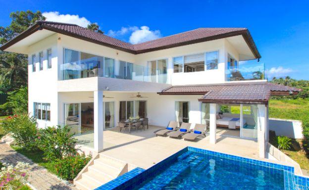 koh-samui-villa-for-sale-beachside-sea-view-bangpor