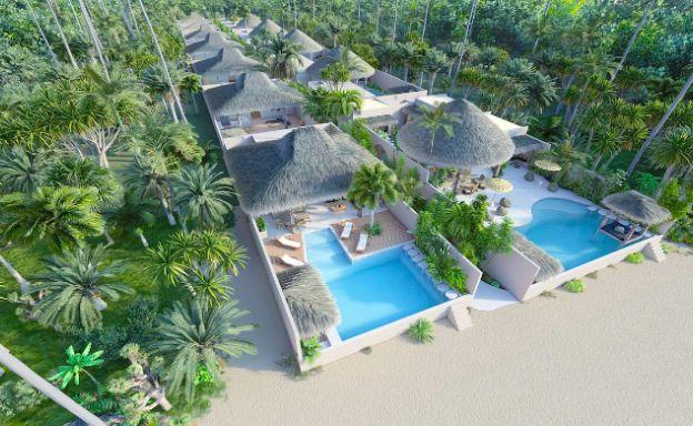 koh-samui-beachfront-villa-for-sale-2-3-bed-bophut