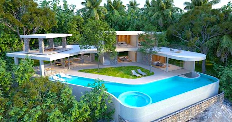 koh-samui-luxury-villa-for-sale-chaweng-noi-1