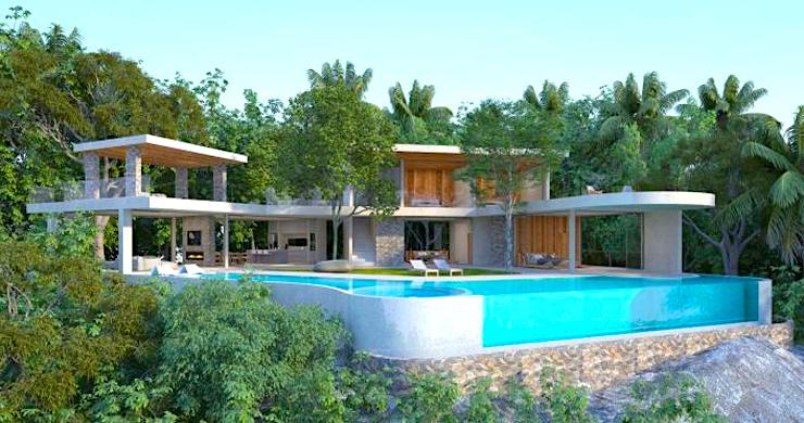 koh-samui-luxury-villa-for-sale-chaweng-noi-2