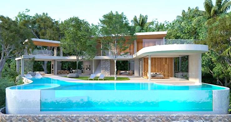 koh-samui-luxury-villa-for-sale-chaweng-noi-3